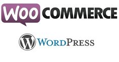 What is WordPress and what is WooCommerce? WordPress is an open source website creation tool which has been developed in the PHP scripting language.