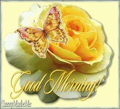 Buna dimineata fotó bfca15bfb16f30f7deb0b1906cf0ae3d_we.gif