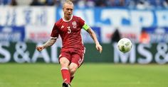 Welcome to sportmasta's Blog.: Rumour Mill: Arsenal consider Mustafi…