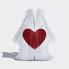 Finest Adidas Schuhe Deutschland  Adidas Originals 80er Nigo Schwarz Superstar 115 BAPE Shelltoes athleti Verkauf Online