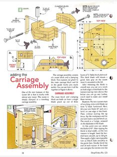 Router table lift plans router tips jigs and fixtures router table lift plans router tips jigs and fixtures keyboard keysfo Image collections