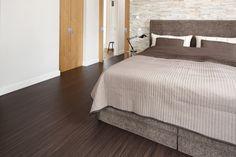 Rolgordijnen Slaapkamer 84 : Beste afbeeldingen van woningtextiel bij vesta carpet