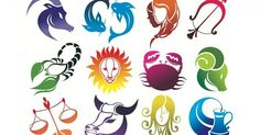 HOROSCOPE DIET: WHAT DIET IS THE BEST FOR YOUR ZODIAC SIGN?