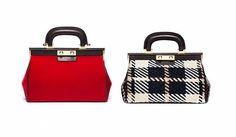 60's style handbags - Hledat Googlem