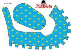 Paper Baby Shoes with Stars. Free Printables.