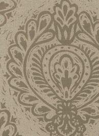 Lino by Design Team Fabrics Home Decor Shops, Home Decor Items, Stencil Templates, Stencils, Interior Design Studio, Home Decor Inspiration, Fabric Design, South Africa, Print Patterns