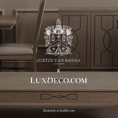 Be the first to discover the Ascot collection an exclusive collaboration with @justinvanbreda...