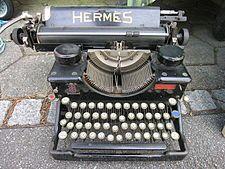 TypewriterHermes.jpg