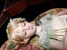 Yumi Urano-Doll Gallery