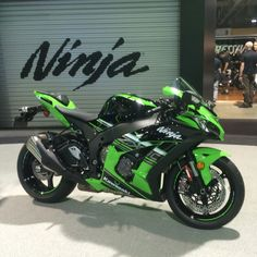2016 Kawasaki - Brought to you by Smart-e Kawasaki Cafe Racer, Kawasaki Motorcycles, Kawasaki Zx10r, Ducati, Moto Bike, Motorcycle Bike, Triumph Motorcycles, Monster Bike, Ninja Bike