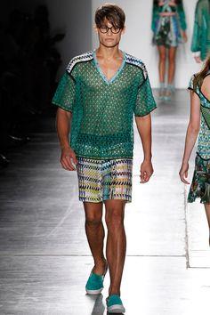 CUSTO BARCELONA Primavera Verano 2016 | Spring Summer #Menswear #Trends #Tendencias #Moda Hombre