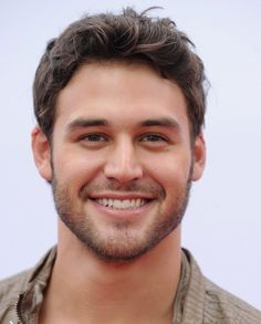 Ryan Guzman Photos Photos: 'Red Premieres in LA Ryan Guzman, Step Up Revolution, Beautiful Men Faces, Gorgeous Men, Portrait Photography Men, Scruffy Men, Alex Pettyfer, Handsome Faces, Hollywood Actor