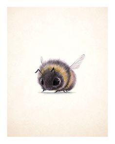 EPBOT: October Art Roundup: Cute Bats, Funny Monsters, & Wicked Beauties!.