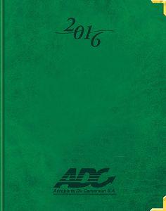 ADC Cover Agenda