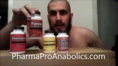 pharmapro reviews, hardcore supplement reviews