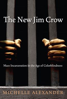 Michelle Alexander, former director of the Racial Justice Project of the American Civil Liberties Union (ACLU) in Northern California and a former law clerk for Justice Harry Blackmun on the U.S. Supreme Court, has written a provocative and thought-provoking book about race and incarceration, The New Jim Crow: Mass Incarceration in the Age of Colorblindness.