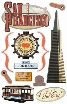 Paper House STDM-0073E 3-Pack 3D Cardstock Stickers, San Francisco PAPER HOUSE http://www.amazon.com/dp/B0094IHFOS/ref=cm_sw_r_pi_dp_0jIOtb1WFZ466K5E