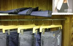 Bei Kathrin Ebel vereinen sich Jeans und Tüllspitze der Modespitze Plauen zu einer wunderbaren Kombination.