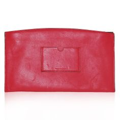 Pink Envelopes, Reed Krakoff, Couture Accessories, Envelope Clutch, Product Review, Bags, Fashion, Handbags, Moda
