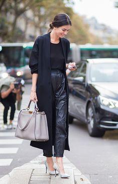 7 ideias para levar estilo pro look de trabalho formal