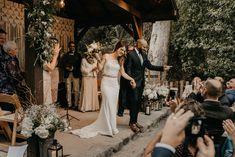 Cold Spring Tavern, Bridesmaid Dresses, Wedding Dresses, Santa Barbara, Photography, Outdoor, Bridesmade Dresses, Bride Dresses, Outdoors