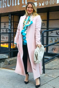 Hilary Duff, Emma Roberts, Mod Sun, Disney Queens, Aaron Paul, Donnie Wahlberg, Star Track, Stock Foto, Kaia Gerber