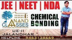 Chemical Bonding L-20 VSEPR Theory-4  Class 11/12 Chemistry Coaching Jal... Vsepr Theory, Covalent Bond, Hydrogen Bond, Chemical Bond, Math Coach, Board Exam, Online Coaching, Medical School, Chemistry