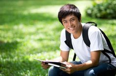 50 Contoh Kosakata Yang Wajib Diingat Dalam Tes TOEFL - http://www.ilmubahasainggris.com/50-contoh-kosakata-yang-wajib-diingat-dalam-tes-toefl/