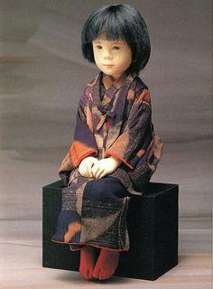 """与 勇輝:Atae Yuki:「河口湖ミューズ館」 """"Kawaguchiko Muse Museum"""""""