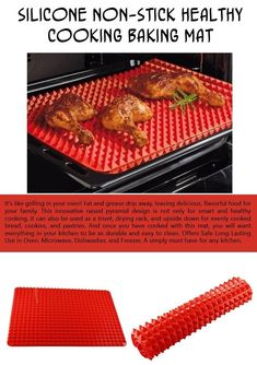 Simple Kitchen Gadgets That Are Borderline Genius! - 10 Pics Simple Kitchen Gadgets That Are Borderline Genius! Geek Gadgets, Gadgets And Gizmos, Cool Gadgets, Amazing Gadgets, Travel Gadgets, Cheap Gadgets, Office Gadgets, Baby Gadgets, Electronics Gadgets