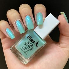Cool Girl Style, Manicure, Nails, Beauty Care, Nail Polish, How To Make, Instagram, Life, Fashion