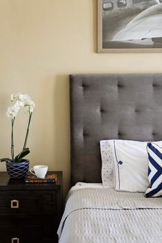 Rich Textiles in Russian Hill — Professional Project | Apartment Therapy