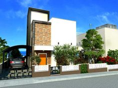 CYPRUS LIMASSOL HOUSE FOR SALE - Cyprus Buy Properties