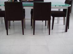 Divine Naxos Crystalline floor. www.marmara-riga.gr