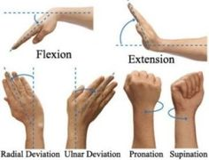 See The Information Below That Will Help You Manage Arthritis. Millions of people deal with the effects of arthritis each year. Arthritis restricts motion, and makes it so that even little movements can cause aches and Carpal Tunnel Relief, Carpal Tunnel Syndrome, Pain Relief, Carpal Tunnel Exercises, Physical Therapy, Occupational Therapy, Massage Therapy, Easy Workouts, Excercise