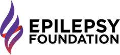 24 hour EEG w 2 year old | Epilepsy Foundation