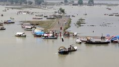 Death Toll From Cyclone Komen Hits 148 in India and Myanmar