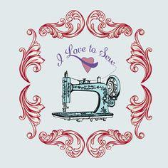 Ilustrações gratuitas para download - Crafts