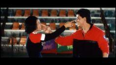 shahrukh khan and kajol kuch kuch hota hai - Google Search Kuch Kuch Hota Hai, Shahrukh Khan And Kajol, Google Search, Girls, Cute, Indian, Wedding, Toddler Girls, Daughters