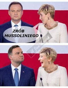 Duda Mussolini Everything And Nothing, Shakira, Best Memes, Lol, Entertaining, Dance, Funny, Photography, Haha