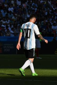 Messi Soccer, Messi 10, Lionel Messi Barcelona, Fc Barcelona, Spain Football, Messi Argentina, Messi Photos, Leonel Messi, Best Football Players