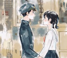 Studio Ghibli Films, Art Studio Ghibli, Manga Art, Manga Anime, Anime Art, Hayao Miyazaki, Kuroko, Personajes Studio Ghibli, Howl And Sophie