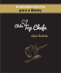 Chef Recipes, My Recipes, Cooking Recipes, Good Food, Books, Top, Portugal, Sugar, Drink