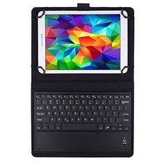 13 Ideas De Tablet Thing 1 Tablets Comprar En Estados Unidos
