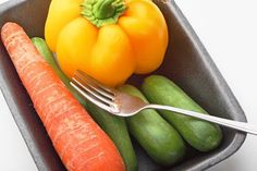 I Don't Want To Eat That: 6 Tips on Making Healthy Eating for Kids Not So Difficult