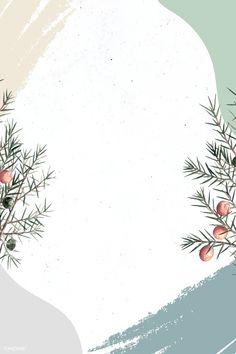 Graphic Wallpaper, Pastel Wallpaper, Iphone Wallpaper, Cute Wallpapers, Cute Wallpaper Backgrounds, Abstract Backgrounds, Flower Backgrounds, Christmas Wallpaper, Background Templates