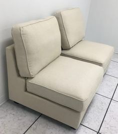 Brand New Archives - Source Liquidations Places To Go, Armchair, Chairs, Beige, Cotton, Furniture, Home Decor, Sofa Chair, Single Sofa