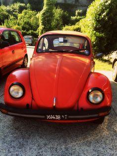 NICE CAR!! - VITERBO ITALY