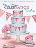 See larger image Chic & Unique Celebration Cakes: 30 Fresh Designs to Brighten Special Occasions New From: $915.11 USD In Stock Last updated by How To Ice A Cake at February 11, 2017. Related posts: Welcome! (1) Reviews of Linden Sweden Baker's 4 Tier Cooling Rack (1) Alan Dunn Creative Cakes (2.8) Alan Dunn's Tropical …