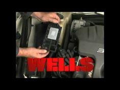Dougs Domain  DIY Brake Fluid Flush  BMW E46 3Series  Pinterest